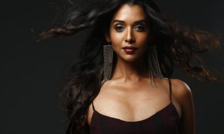 Padmaavat Actress Anupriya Goenka Roped In For Hrithik Roshan And Tiger Shroff's Action Entertainer