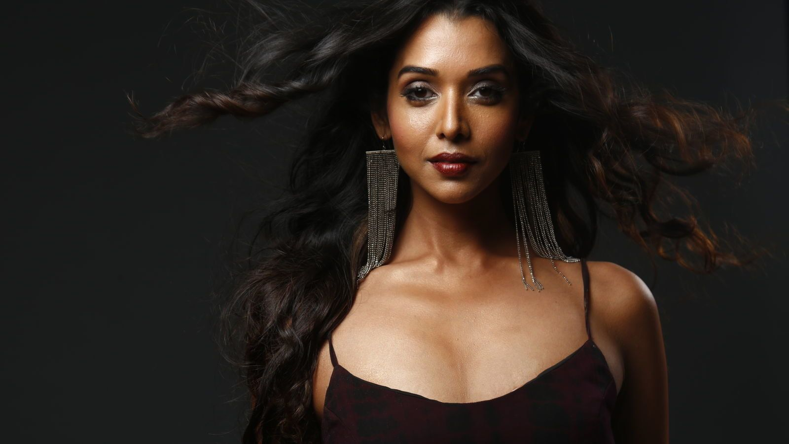 Padmaavat Actress Anupriya Goenka Roped In For Hrithik Roshan And Tiger Shroff's Action Entertainer