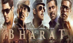 11 unforgettable dialogues from Salman Khan, Katrina Kaif & Sunil Grover starrer Bharat
