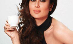 Kareena Kapoor Khan Watched Hindi Medium After Signing Angrezi Medium