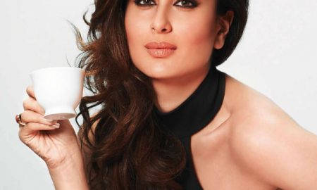 Kareena Kapoor Khan Watched Hindi Medium After Signing Angrezi Medium