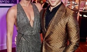 Priyanka Chopra & Nick Jonas To Work Together For A Reality Show