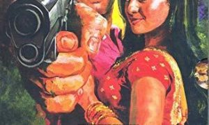 Rowdy Rathore To Have A Sequel?