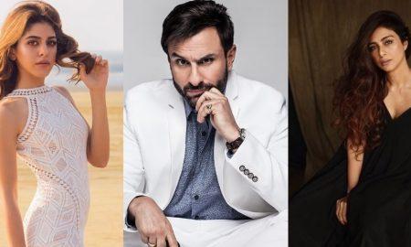 Saif Ali Khan Starrer Jawani Jaaneman Gets A Release Date. Read Details