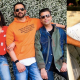 Rohit Shetty Extends The Actors List In Sooryavanshi By Adding Sikandar Kher