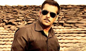 Salman Khan's Dabangg 3 to finish shooting in September