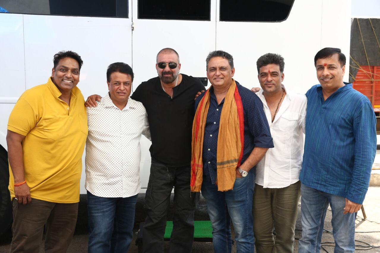 sanjay-dutt-begins-shooting-for-bhuj-the-pride-of-india