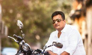 25 Years Of Sanjay Gupta