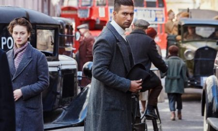 Vicky Kaushal's Udham Singh Biopic Gets A Release Date