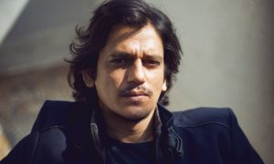 Vijay Varma