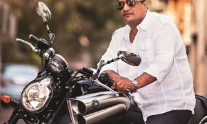 Sanjay Gupta To Create A Gangster World Again After 6 Years
