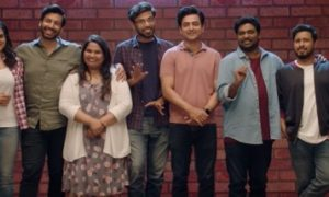5 Reasons Why You Must Watch Comicstaan Season 2