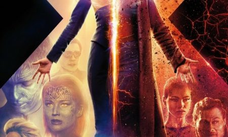 X-Men: Dark Phoenix Quick Review: Sophie Turner Is Good, Story Weak