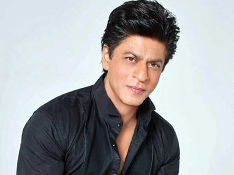 Shah Rukh Khan: Personally, I do feel the same, the small things that my father and mother said actually define me now