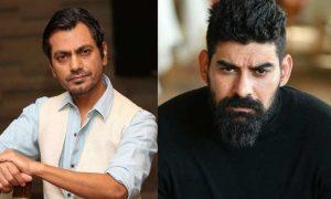 Kabir Duhan Singh To Play A Baddie In Nawazuddin Siddiqui Starrer Bole Chudiyan