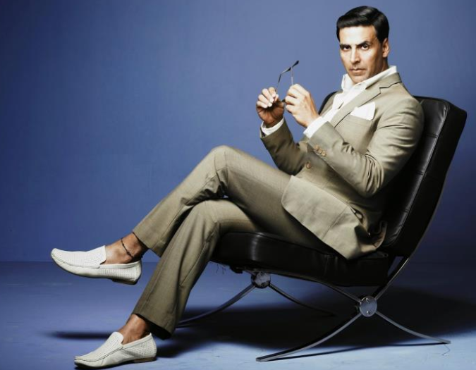 This Is The Reason Behind Akshay Kumar Saying Yes to Mission Mangal