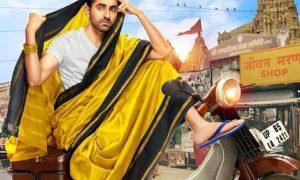 Ayushmann Khurrana in Dream Girl