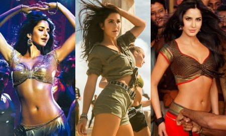 Katrina Kaif Dance Songs
