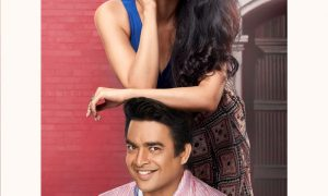 Khushali Kumar To Star Opposite R Madhavan in Dahi Cheeni