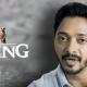 Shreyas Talpade As Timon In The Lion King