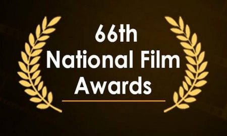 66th National Awards