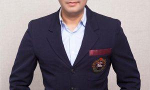 Bhushan Kumar opens up about backing Batla House