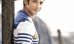Sharman Joshi To Feature In A Web Series - Pawan Puja