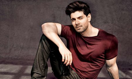Sooraj Pancholi career stalled