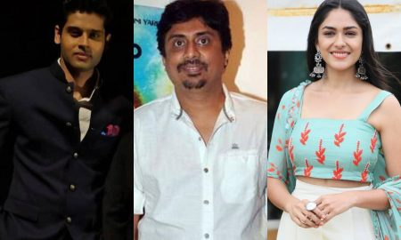 Umesh Shukla's Namune To Feature These Actors?
