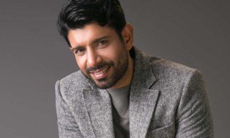 Viineet Kumar Singh